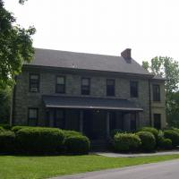 800 Marshall Road, Unit 6